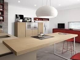idées pour une cuisine design et minimaliste interiors