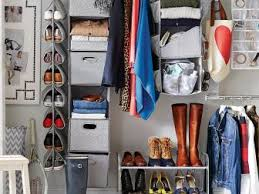 Home Network Closet Design How To Plan A Closet Organization Ideas And Pictures Hgtv