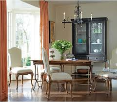 dining room idea dining room dining room sets tampa decorating ideas top at