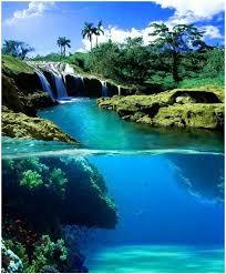 Hawaii waterfalls images 39 best hawaii waterfalls inspiration images jpg