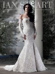 ian stuart wedding dresses lollobrigida ian stuart