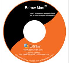 customizable cd u0026 dvd label templates free download