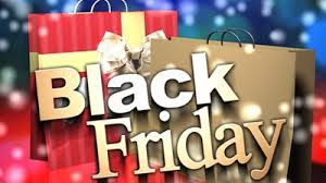 amazon black friday cyber monday 2016 special amazon black friday deals 2016 week sales and cyber monday