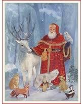 fall sale entertaining with caspari stocking christmas cards box