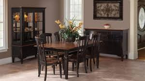 amish table and chairs charming dining tables cool amish table plans wood room at sets