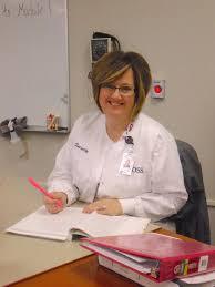 graduate spotlight jennifer sater ross medical education center