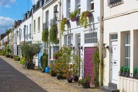 London Mews property sales  lettings experts