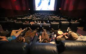 movie theaters entice patrons with new seatingoncessions the
