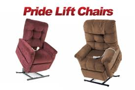 Pride Lift Chair Repair Kerring Group Home Medical Equipment