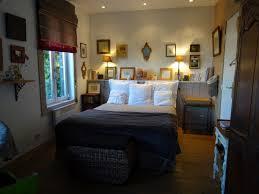 chambre d hote de charme etretat chambre d hote de charme etretat 28 images luxe chambres d
