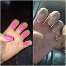 nail and skin bar 20 reviews nail salons 3990 park av