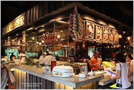 fair 50 restaurant open kitchen concept decorating inspiration of