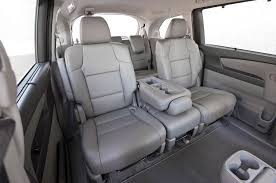 Buick Enclave 2013 Interior Bench Buick Enclave Second Row Bench Seat The Car Seat Lady