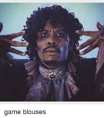 Game Blouses Meme - g game blouses game meme on me me
