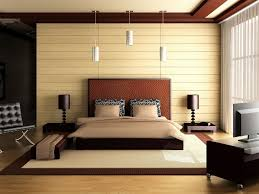 View In Gallery Beautiful Bedroom Design With Rustic And Modern - Antique bedroom design
