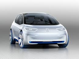 volkswagen car png volkswagen electric suv concept photos business insider