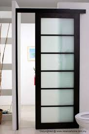 French Door Company - elegant external french doors double exterior white outswing u
