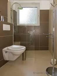 kleine badezimmer beispiele 57 kleine badezimmer beispiele badmöbel kleines badezimmer