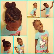 african american toddler cute hair styles cute toddler hairstyles little girls hairstyles black little