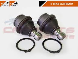 nissan pathfinder ball joint replacement for nissan pathfinder r51 rear upper u0026amp lower suspension arm