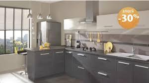 cuisine conforama pas cher cuisine équipée conforama cuisine en image