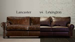 restoration hardware maxwell leather sofa uncategorized maxwell leather sofa within imposing living room