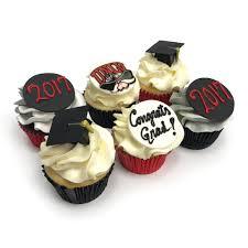 graduation cakes graduation cakes freed s bakery