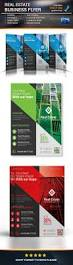 Ad Home Design Show Promotion Code by Best 25 Flyer Design Ideas On Pinterest Graphic Design Flyer