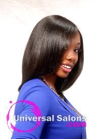 savannah braids hairstyles natural long goddess hair blowout from lacey singletary