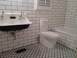 Border Tiles For Bathrooms Bathroom Slate Subway Tile Subway Tile Bullnose Subway Tile