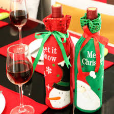 Christmas Decorations Wholesale Nz by Wine Gift Bag Wholesale Nz Buy New Wine Gift Bag Wholesale