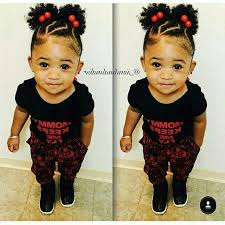 baby hair styles 1 years old exceptional best 25 black baby hairstyles ideas on pinterest ideas