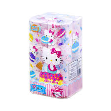 hello kitty writing paper sanrio hello kitty toilet paper triple ply with strawberry sanrio hello kitty toilet paper triple ply with strawberry fragrance
