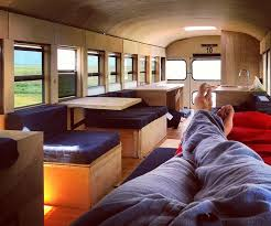 interior design mobile homes decor home designs comfortable seating space inside the