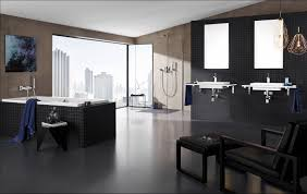 grohe wins two golds at the designer kitchen and bathroom awards