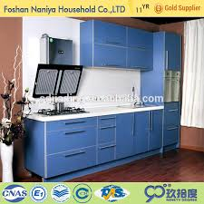 colored kitchen cabinets for sale modular kitchen cabinets malaysia blue kitchen cabinet for sale buy blue kitchen cabinet malaysia kitchen cabinets modular kitchen cabinets product