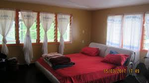tonga real estate investments businesses for sale in vava u kitchen bath living room gym boat house02 bedroom 1