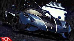 koenigsegg blue interior koenigsegg regera 2016 add on gta5 mods com