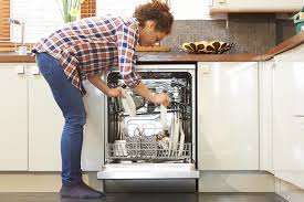 pros and cons of different styles of dishwashers