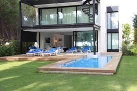 novi property mallorca property for sale in alcudia u003cstrong