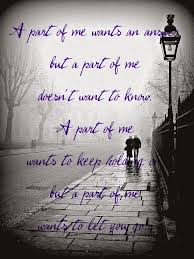 wedding quotes rainy day on wedding day quote quotes of daily