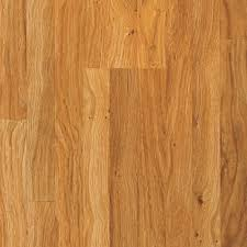Country Oak Laminate Flooring Pergo Xp Sedona Oak 10mm Thick X 7 5 8 In Wide X 47 5 8 In