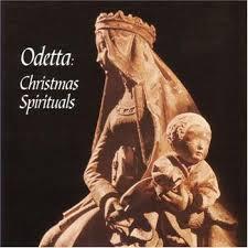 top 10 gospel christmas songs u2013 a lifes work