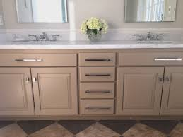 Bathroom Vanity Restoration Hardware by Bathrooms Design Appealing Restoration Hardware Drinks Cabinet