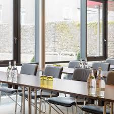 Alms 24 Hour Help Desk by Book Pembroke Hotel In Kilkenny Hotels Com