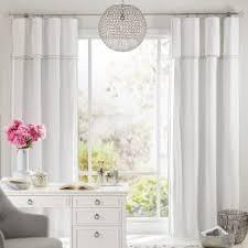 Octagon Window Curtains Teen Rugs U0026 Window Treatments Pbteen