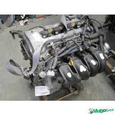 toyota corolla spares engine and components car parts spares and accessories