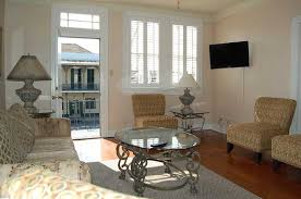 ten bedroom party house french quarter suites hotel