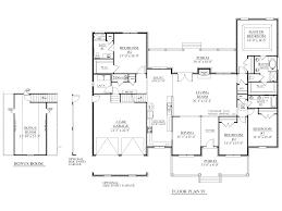 houseplans biz house plan 2620 b the hamilton b