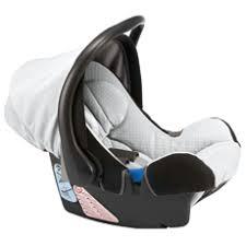 siege auto bebe mercedes child seats